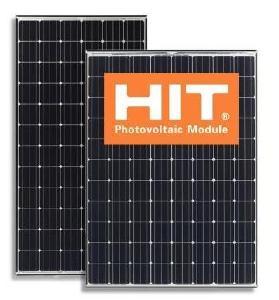 Panasonic-Solar