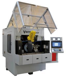 19-00 TT_CMT-Vector-pendulum.jpg
