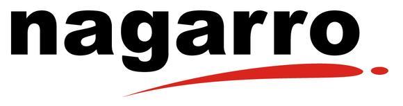 Nagarro-Logo
