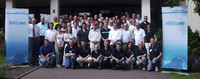 18. ASSMANN International Management Meeting 2006