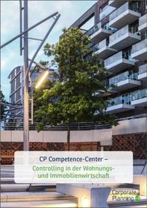 CP Competence-Center Wohnungs- und Immobilienwirtschaft Nürtingen