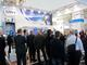 UWT exhibitor at POWTECH 2013 in Nürnberg, Germany – 23. - 25. April 2013