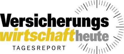 www.versicherungswirtschaft-heute.de