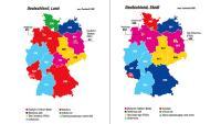 Deutsche Telekom ist der beste Breitbandanbieter in Deutschland