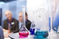 Chemspec Europe / Press Photo
