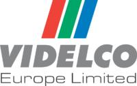 Matrox Selects VIDELCO Europe Ltd. as a new distributor for Matrox Maevex Enterprise Encoders and Decoders