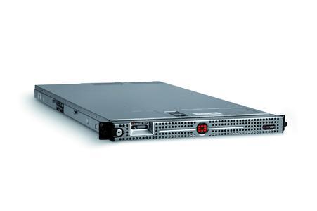 Fortinet präsentiert erste Vulnerability Assessment Appliance für Schwachstellen in Datenbanken