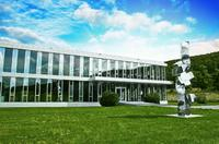 BINDER GmbH celebrates its 30th anniversary