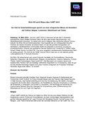 [PDF] Pressemitteilung: Wick Hill zieht Bilanz über CeBIT 2010