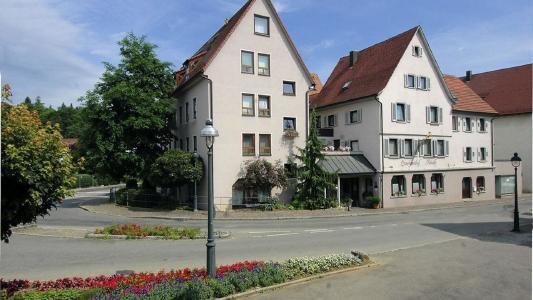 Bild für GKS Stuttgart