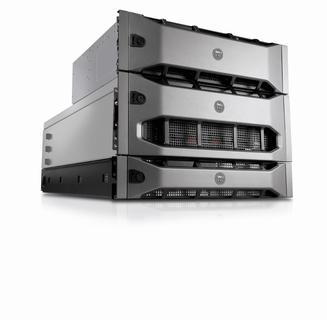 Dell EMC CX4 960