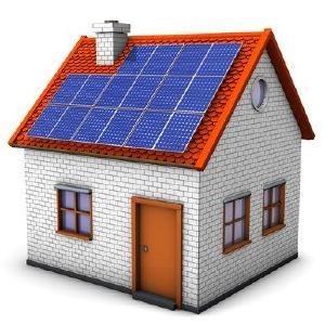 Solar Fuerth
