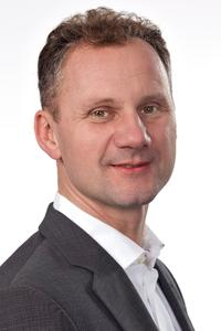 Roger Friederich