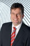 Bild CEO Dr. Andreas Bastin