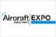 Logo of event Aircraft Interiors EXPO 2011