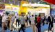 Intersolar Europe 2016: expectations exceeded