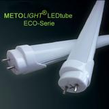 METOLIGHT LED-Röhre ECO-Serie
