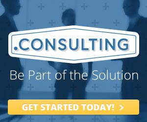 Consulting-Domans enhance your brand online