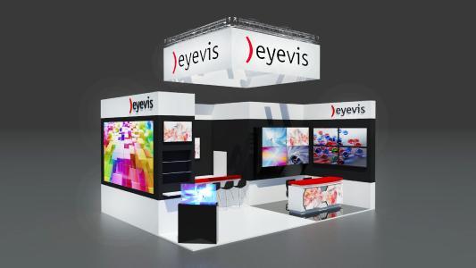 eyevis-at-IBC2016