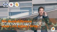 BILD | Neues BFD-Kursportfolio LEAN/ SIX SIGMA/ DFSS bei Q-LEARNING