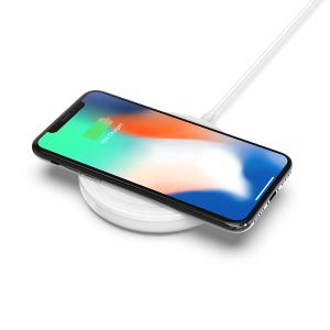 BOOST↑UP™ Bold Charging Pad