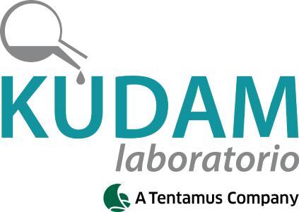 Laboratorio Kudam