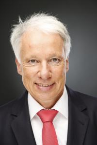 Dr.-Ing. Christoph Siegel