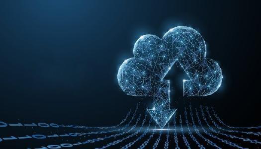 Webinar: Wie komme ich in die Cloud?