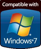 "PARTsolutions erhält Microsoft Logo ""Kompatibel mit Windows 7"". | @ CADENAS GmbH"