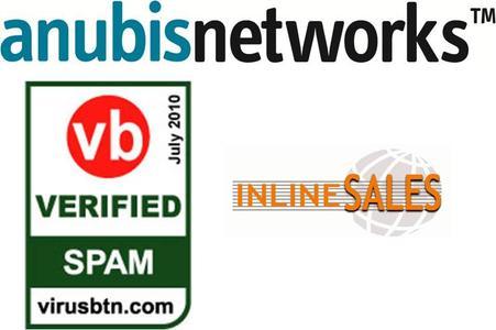 Logo_Anubis_VBS