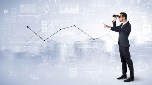 Stellenangebote Leitung Finanzen und Controlling