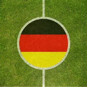 Drohnen und die Fußball EM 2021
