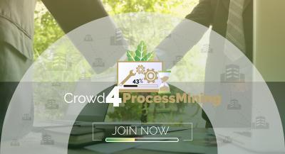 Crowd4ProcessMining
