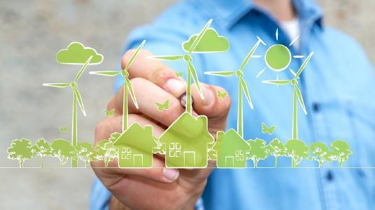 Premiere in Magdeburg – Energiewende Kongress findet erstmalig statt