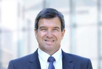 Prof. Dr. Robert Zaugg verstärkt den Verwaltungsrat der UNITY Schweiz AG