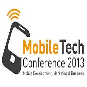 MobileTech Conference 2013