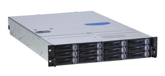Mit integrierten Technologien wie Deduplizierung und Datenkomprimierung tragen Overlands REO Appliances zur Senkung des Stromverbrauchs bei (JPG, 339 KB, 4288 x 1991 Pixel)