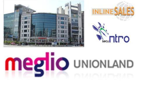 Logo_Unionland3