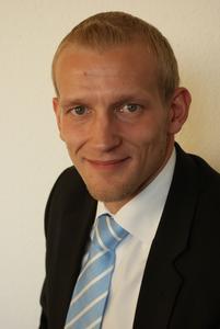Sven Mehrmann