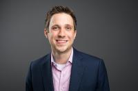 Christopher Wojciech von netzkern hat mit seiner Arbeit erneut ins Schwarze getroffen und Kunden wie auch Sitecore überzeugt