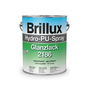 Glanzlack-Packshot.jpg