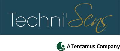 Techni'Sens joins the Tentamus Network!