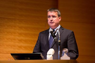 Dr. Stefan Bonerz, Ott-Jakob