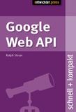 Google Web API