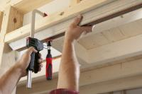 Tailor made solutions for woodwork professionals from BESSEY