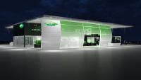 Your Green World: BITZER auf der Chillventa 2018