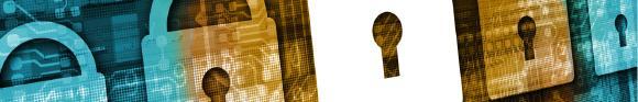 LANTECH GROUP: On Premise, IoT und IIoT besser absichern