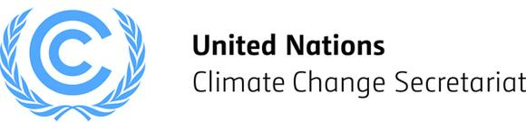 UNFCCC: CONSULTANCY Call for Applications