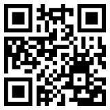QR-Code mit Link zum LEDAXO Produktvideo LED-Stehleuchte SL-11-110