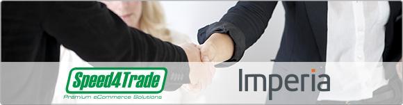 Pressemitteilungsgrafik_Imperia_web.jpg